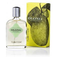 Olong - Eau de parfum