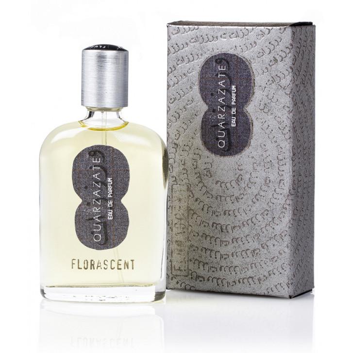 Quarzazate - Eau de parfum