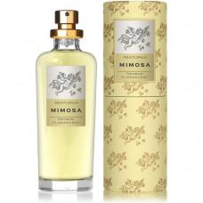 Mimosa - Eau de Toilette