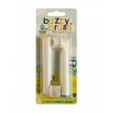 Capete rezerva pentru periuta de dinti electrica Buzzy Brush