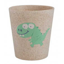Pahar pentru clatire / depozitare - Dino