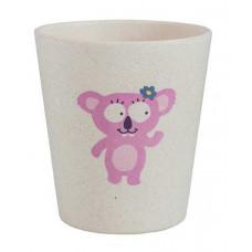 Pahar pentru clatire / depozitare - Koala