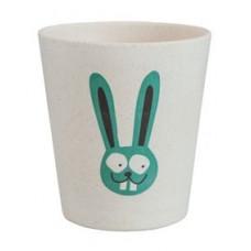 Pahar pentru clatire / depozitare - Bunny
