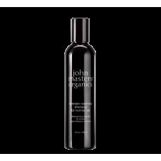 Șampon pentru păr normal Lavender & Rosemary
