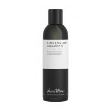 Lindengloss Shampoo (păr vopsit / deteriorat)