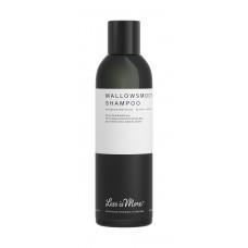 Mallowsmooth Shampoo (păr uscat, fragil)