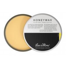 Honeywax ceară de păr (textură flexibilă)