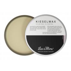 Kieselwax ceară de păr (textură puternică)