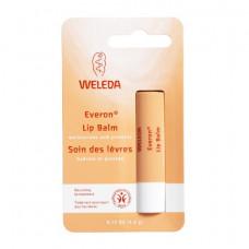 Balsam de buze Everon SPF 4
