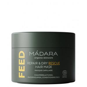 FEED – Mască pentru păr REPAIR & DRY RESCUE