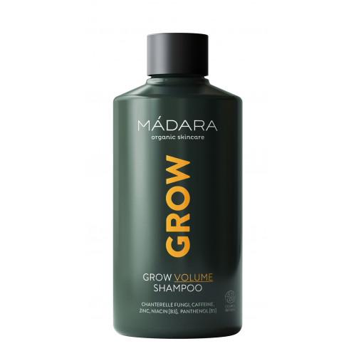 GROW – Șampon pentru volum