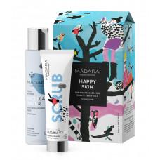 Happy Skin - Set cadou - ediție limitată
