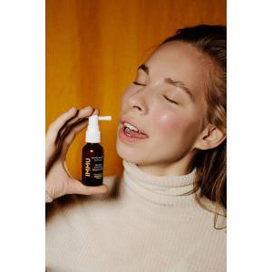 IMMU Spray de gură protector
