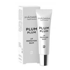 Balsam de buze Plum Plum