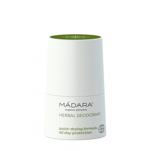 Deodorant Herbal