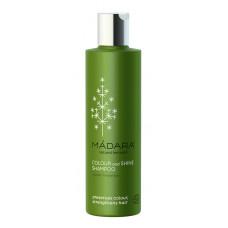 Şampon pentru păr vopsit Colour & Shine