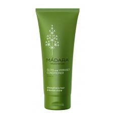 Balsam pentru strălucire / păr normal