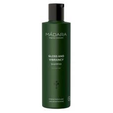 GLOSS VIBRANCY Şampon pentru strălucire / păr normal