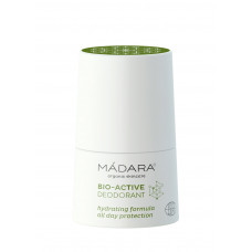Deodorant Bio Active