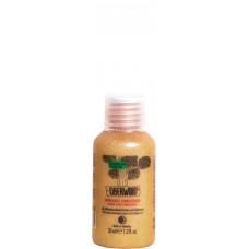 Balsam COLOUR SHINE pentru păr vopsit - TRAVEL