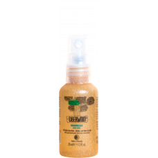 HAIR TONIC pentru scalp - TRAVEL