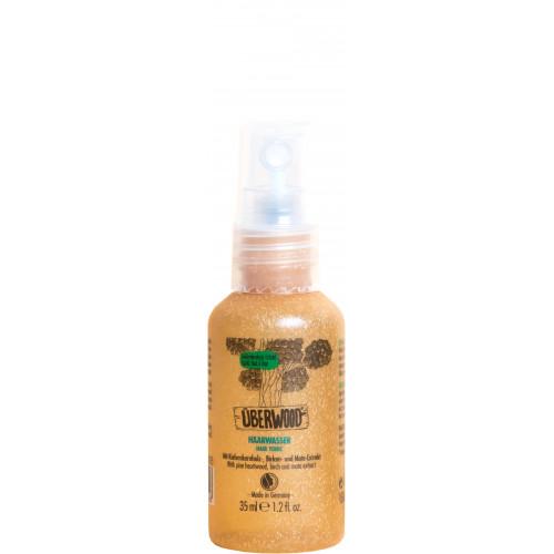 HAIR TONIC pentru scalp - TRAVEL