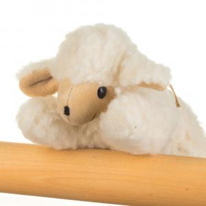 Oiță din lână