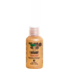 Șampon COLOUR SHINE pentru păr vopsit - TRAVEL