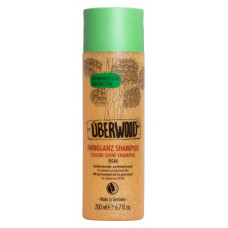 Șampon COLOUR SHINE pentru păr vopsit