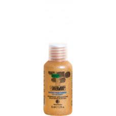 Șampon SCALP CARE pentru scalp sensibil - TRAVEL