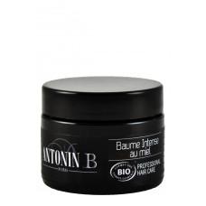 INTENSE HONEY BUTTER - tratament hidratant intensiv pentru păr