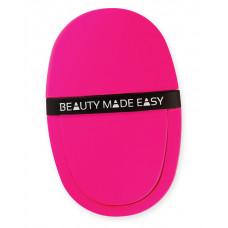 Lip Plumper - gloss pentru buze mai pline