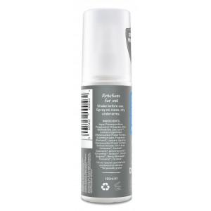 Deodorant natural Pure Armour Explorer MEN - spray