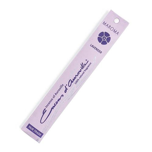 Bețișoare parfumate - lavandă
