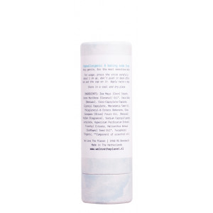 Deodorant natural SO SENSITIVE