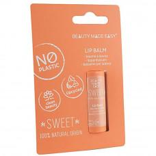 Balsam de buze SWEET (zero plastic)
