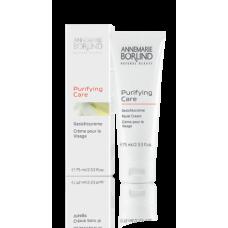 Purifying Care Cremă de faţă (ten cu impurităţi / acneic)