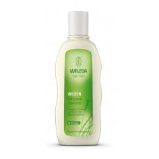 Şampon anti mătreaţă cu grâu