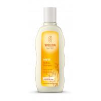 Şampon regenerant cu ovăz