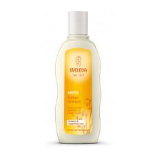 Şampon regenerant cu ovăz / păr uscat sau deteriorat