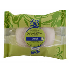 Săpun natural rotund patchouli