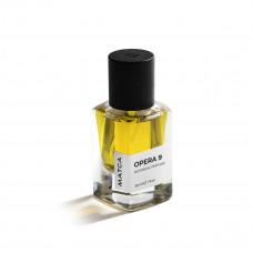 Opera 9 – parfum natural