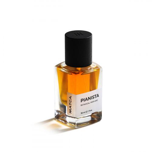 Pianista – parfum natural