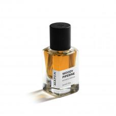 Woody Piperine – parfum natural