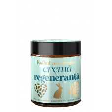 Crema naturala regeneranta
