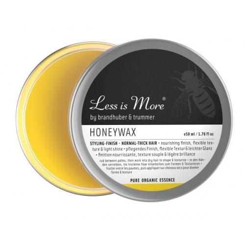 Honeywax (textură flexibilă)
