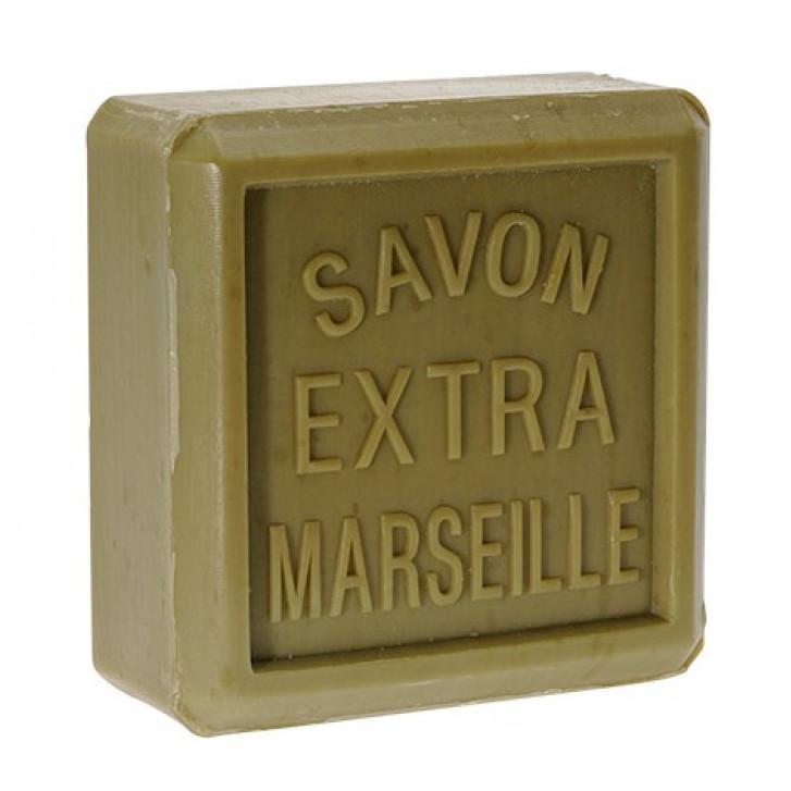 Săpun bio de Marsilia 72% ulei de măsline (150g)
