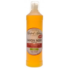 Savon Noir migdale - concentrat pentru toate suprafeţele