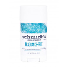 Deodorant stick natural fără parfum