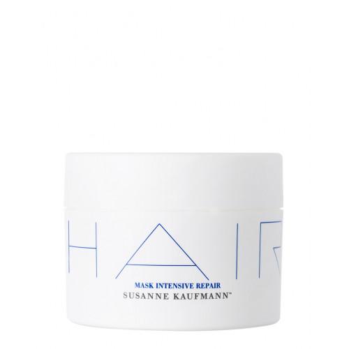 Mask Intensive Repair - Tratament intensiv pentru părul deteriorat